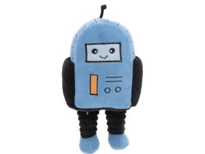 Zippypaws Rosco the Robot